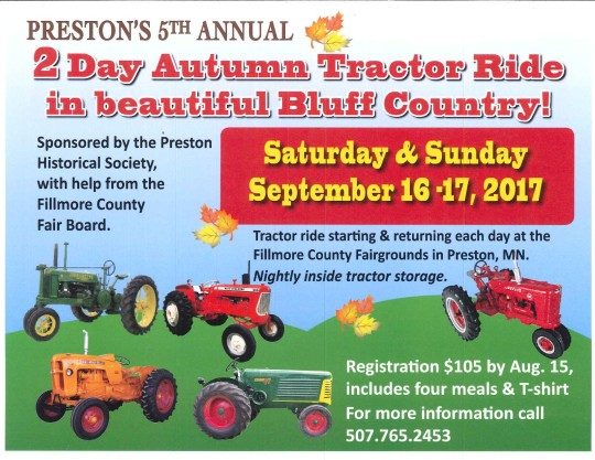 Tractor Ride poster 2017-page-0